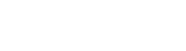 Beauly Primary School Logo